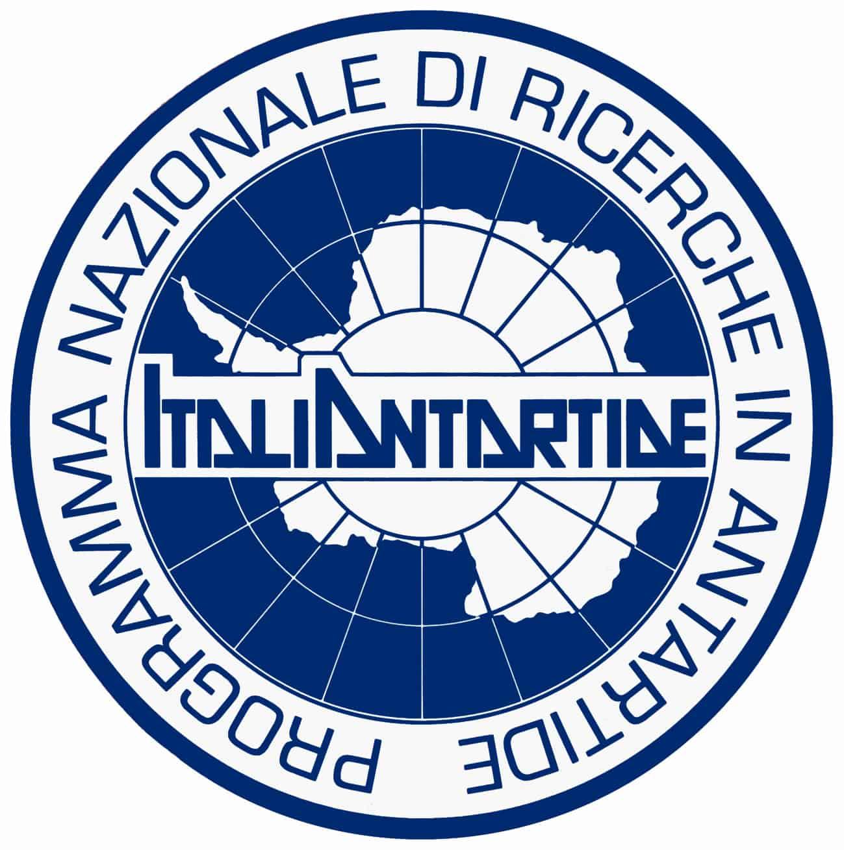 Logo_PNRA