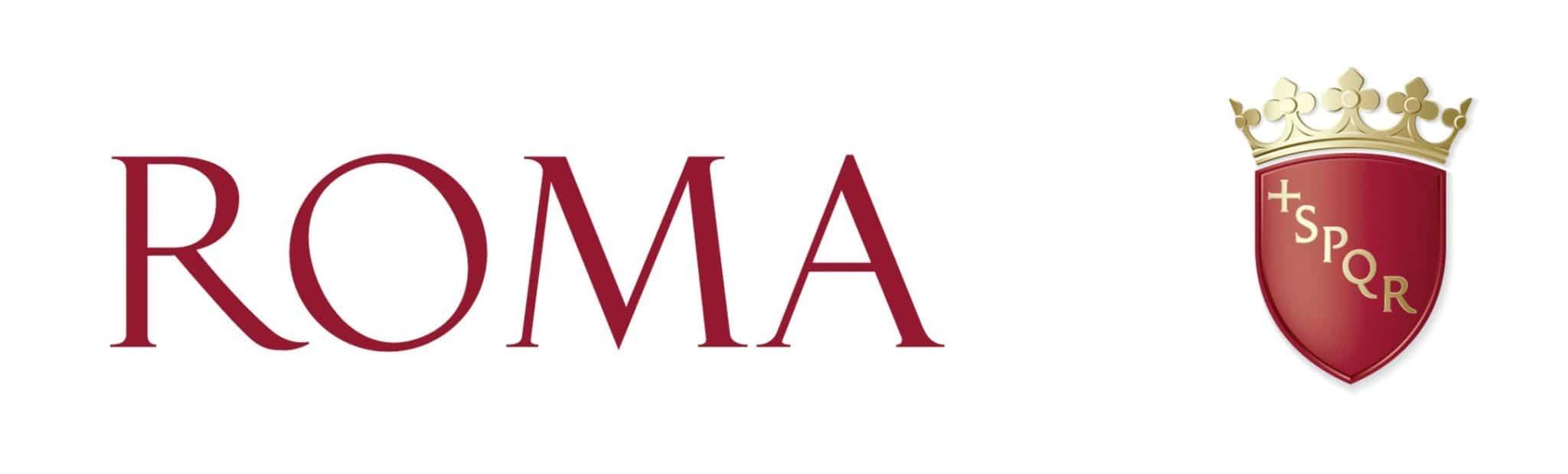 Logo_comune_di_Roma_new
