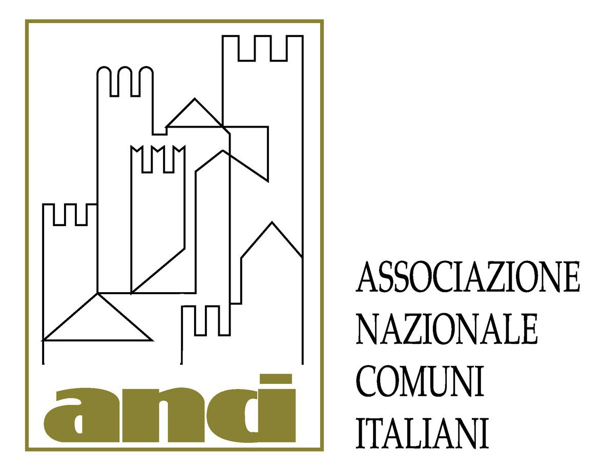 logo_anci_oro
